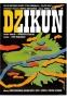 Dzikun, 1988