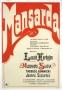 Mansarda, 1963 r.
