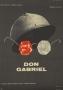 Don Gabriel, 1966
