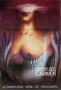 Carmen, Bizet, 1986