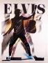 Elvis, 1985 r.