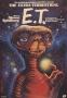Jakub Erol, E.T. the Extra-Terrestrial, 2017