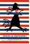 Francja naprzód!, 1967 r.