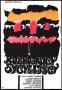 Rozbójnicy sycylijscy, 1970 r.