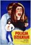 Policja dziękuje, 1976 r.