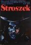Stroszek, 1979