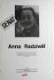 Anna Radziwill SENAT
