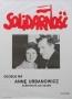 Glosuj na Anne Urbanowicz