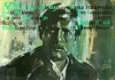 Azyl, 1978 r.