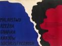Malarstwo, rzeźba, grafika krajów socjalistycznych, 1970 r.