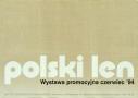 Polski Len, 1994