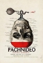 Pachnidlo The Story of a Murderer, 2015
