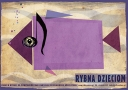 Rybna Dzieciom, 2011, exhibition