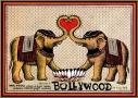Bollywood, 2011 r.