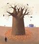 Bez tytułu (Drzewo)