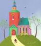 Bez tytułu (Kościół)