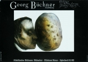 Georg Buchner, 1982