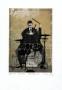 Ryszard Kaja, Perkusja, zcyklu