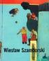 Wiesław Szamborski, Malarstwo
