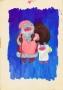 Bez tytułu (Mikołaj zaniołkiem)