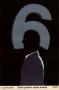 Sześć postaci szuka autora, 1983 r.