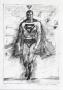 Grzegorz Marszałek, Superman