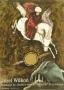 Józef Wilkoń, Ilustracje do