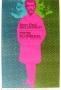 Życie złodzieja, 1968 r., reż. Louis Malle