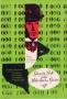 Milioner bez grosza, 1963 r., reż. Ronald Neame