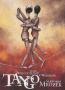 Tango, S. Mrozek