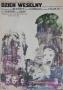 Dzień weselny, 1960 r., reż.: Robert Altman