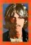 Harrison, 1979