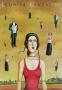 Legnica Cantat 36, 2001