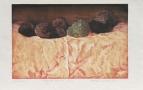 Stones I, 1985