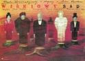 Wiśniowy Sad, 1986, director: J. Jasielski