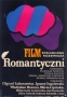 Romantyczni (chmurka), 1970 r., reż. Stanisław Różewicz