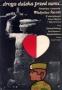 Droga daleka przed nami, 1979, director Wladyslaw Slesicki
