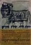 Uprowadzenie, 1961 r., reż. Alberto Lattuada