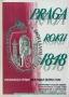 Revoluční rok 1848, 1950, director Vaclav Krska
