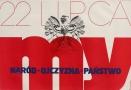 22 lipca: Naród, ojczyzna, państwo, 1972 r.