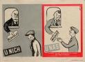 Obywatele Polskiej Rzeczypospolitej Ludowej maja prawo do wypoczynku, 1952