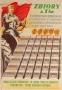 Zbiory z1 ha współdzielniach produkcyjnych