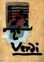 Verdi (1)