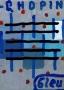 Chopin (2)