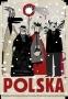 Polska -Kolędnicy, zserii