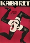 Kabaret, 2017 r., reż. Bob Fosse