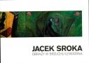 Jacek Sroka, Obrazy wbrzuchu lewiatana