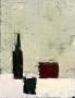 Martwa natura, 1996 r.