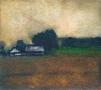 Landscape Ostrowik, 1993