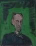 Portrait III, 1973